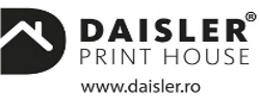 Daisler Print House