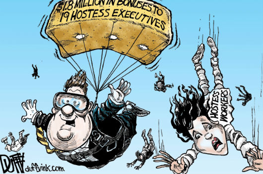 golden parachute How extensive is the habit of awarding significant golden parachute severance  packages in illinois the better government association's.