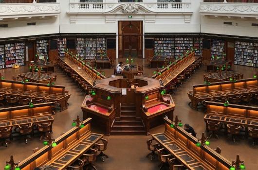 LLM in Public International Law - University of Amsterdam
